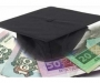 Сумские школьники - президентские стипендиаты