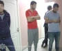 Студент-наркодиллер задержан в Сумах (фото)