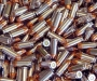 На Сумщине изымают боеприпасы в большом количестве