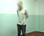 До суда под стражей проведет сумской насильник беременной девушки (Фото)