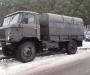 Нелегальный груз задержан на Сумщине (Фото)