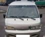 Сумские патрульные обнаружили автомобиль, который разыскивала исполнительная служба (Фото)