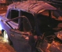 ДТП в Сумах. Пострадавшую пассажирку доставали спасатели (Фото)