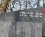 Мемориальный вандализм на Сумщине