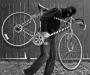 Велосипедного вора задержали на Сумщине