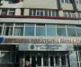 В Сумах налоговая официально трудоустроила 699 граждан