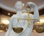 Правосудие по-сумски: 7 лет за убийство