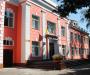 Сумська школа відсвяткувала 80-річчя (Фото)