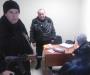 Вор-амфетаминщик задержан в Сумах (Фото+видео)