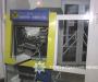 Полиция Сум разыскивает преступников, подорвавших банкомат (ФОТО)