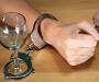 Пьяный дебош в Сумах