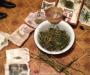 На Сумщине полиция нашла и изъяла крупную партию наркотического сырья (ФОТО)
