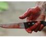 Кровавые семейные разборки на Сумщине
