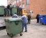В Сумах КРУ проверяет «мусорщиков»
