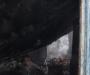 Пожар в жилом доме ликвидирован на Сумщине