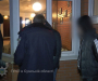 Домушники в Сумах поймались «на горячем» (Фото+видео)