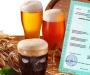 7,4 миллионов - цена «Алкогольно-табачных» лицензий для сумских предпринимателей