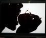 Фотохудожник из Кишинева показал сумчанам свои работы
