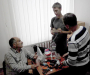 New Generation - стартап-центр СумГУ