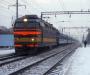ЧП на железной дороге на Сумщине