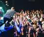 Музика без облич: Kolos&Brothers з дебютним альбомом в Сумах