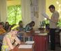 Пришкольный языковой лагерь Сум стал одним из лучших в Украине