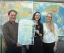 Как финны в Сумах географию преподавали (Фото)