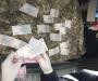 Юристконсульт-взяточник задержан на Сумщине (Фото)