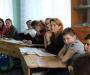 Гімназисти Сумщини вчились бути демократичними (Фото)