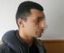 На Сумщине пойман террорист ДНР