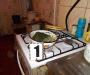 """Нарко-""""повар"""" задержан на Сумщине (Фото)"""