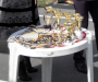 Молодежная спартакиада в Сумах (Фото)