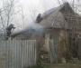 Смерть на пожаре на Сумщине (Фото)