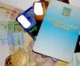 Сумских студентов обложат налогами