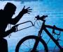 Веловора поймали в Сумах (Видео)
