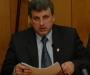Мэр Сум Минаев получил «антипожарное» предписание