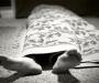 Труп в ковре в Сумах