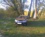 Патрульные Сум нашли угнанный автомобиль