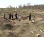 Жестокое убийство в Сумах (Фото)