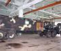 Время доброты в Сумах. Аграрии отремонтировали госпиталь на колесах