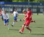Стартовали чемпионат и первенство Сумской области по футболу