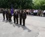 Юных патриотов наградили в Сумах (Фото)
