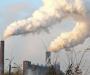 Экологические штрафы на Сумщине
