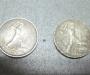 Коллекционные монеты задержаны на Сумщине (Фото)