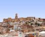 Тунис - африканская роза пустыни - приглашает сумчан (Фото)