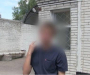 Двух подростков избивали и унижали на Сумщине (Фото)