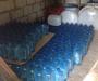 Алкофальсификат выявлен на Сумщине (Фото)