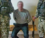 Вор-беглец задержан на границе Сумщины