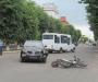 ДТП на Сумщине. Пострадавшие в больнице (Фото)
