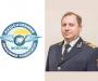 Національний авіаційний університет - один з провідних державних вищих навчальних закладів України